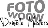 FotoWoow